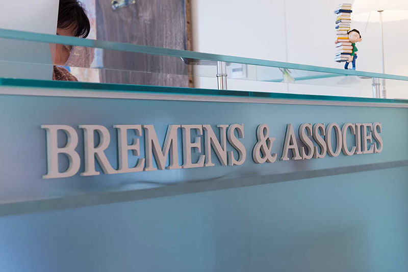 Bremens Associes.jpg
