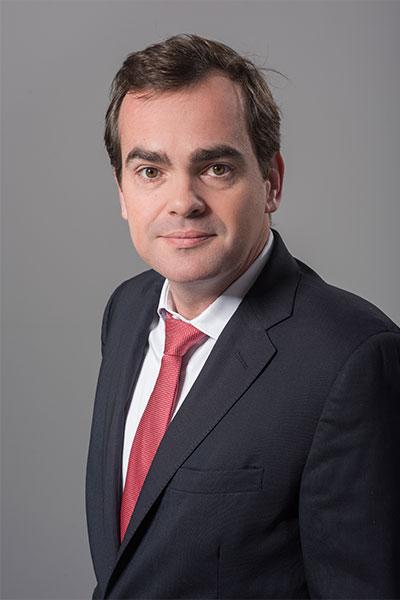 Bret Bremens Amaury Marchand Avocat Droit Des Sociétés