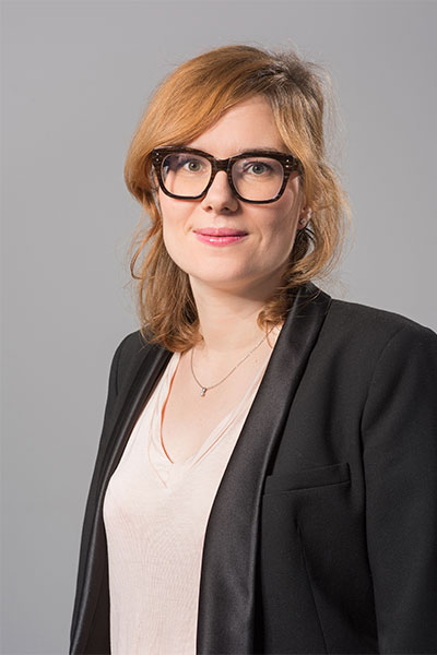 Bret Bremens Carole Perrin Avocat Droit Des Sociétés
