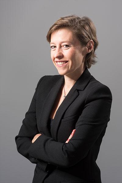 Bret Bremens Charlotte Vernay Avocat Droit Des Sociétés