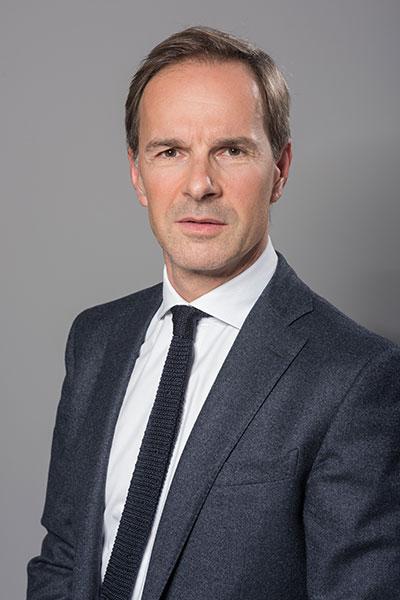 Bret Bremens Jean Pierre Viennois Avocat Droit Des Societes