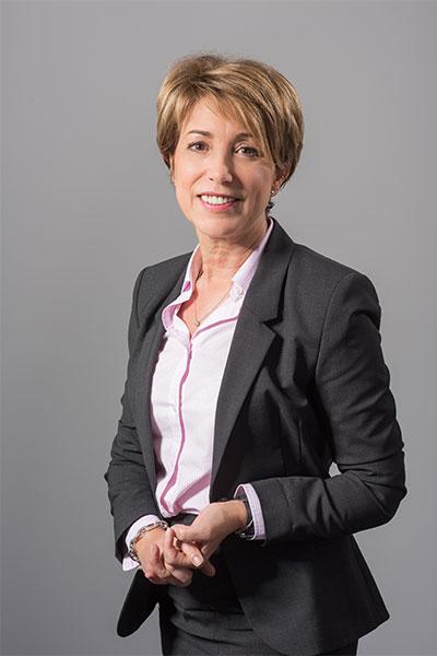 Bret Bremens Nadia Ripert Avocat Droit Fiscal