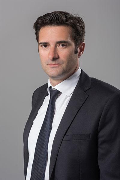 Bret Bremens Olivier Reynouard Avocat Droit Des Sociétés