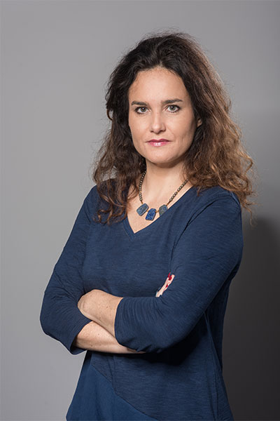 Bret Bremens Stephanie Staeger Avocat Contentieux
