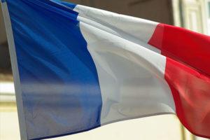 Droit Francais