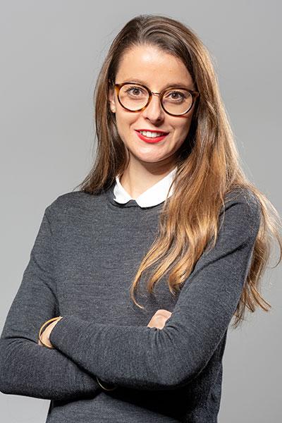 Emma Vullierme