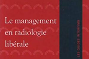 Management Radiologie Liberale 2