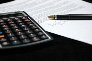 Obligations Entreprises