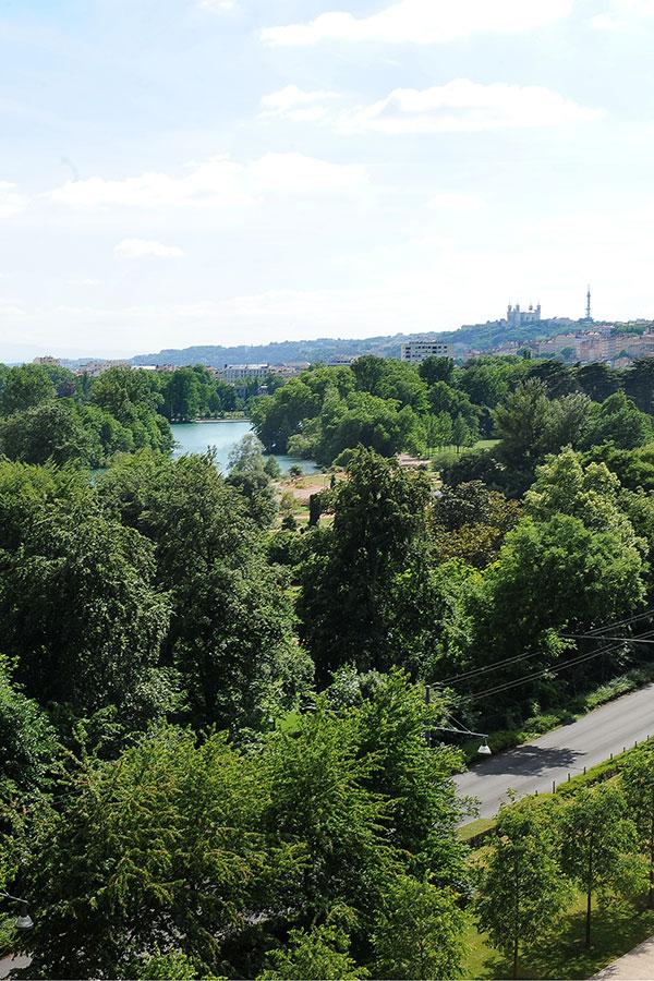 Parc Tete D Or Lyon.jpg