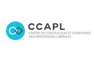 Projet CCAPL 2
