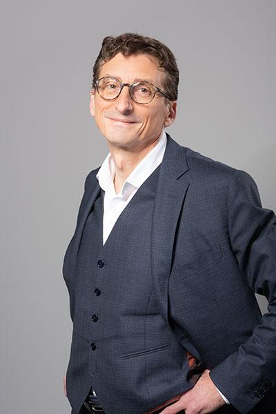 Jérôme Lucas