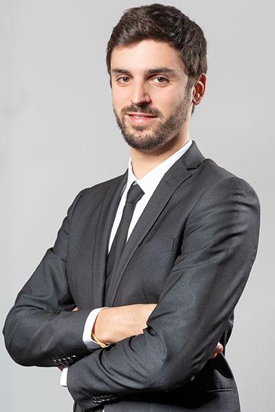 Marc Jurquet